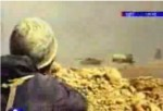War Nerd: Amazing Combat Video from Iran-Iraq War