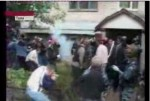 Shootout In Tula: Corporate Raid, Russian Style