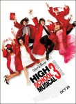 FILM REVIEW: The Depression and High School Musical 3