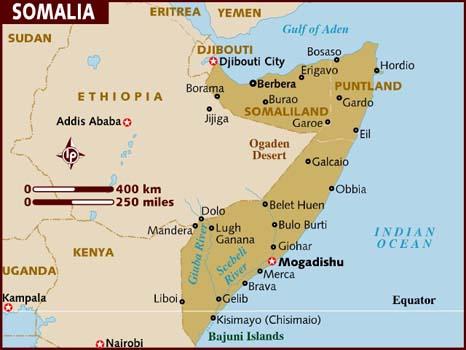 map_of_somalia.jpg