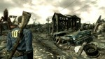 "In Semi-Praise of ""Fallout 3"""