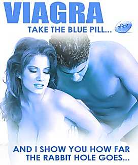 De Eteamz Active Com File Link Online Purchase Viagra Viagra Html