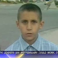 9-year-old Boy Uses Brazilian Jiu-Jitsu To Kick A Pit Bull's Ass