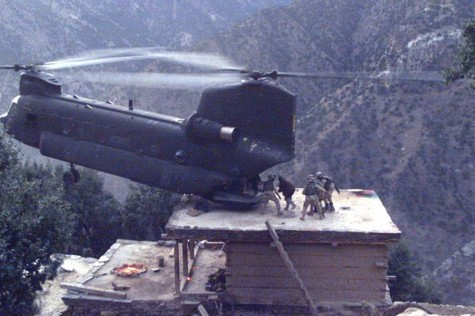 defeat-in-afghanistan-chopper-on-rooftop1