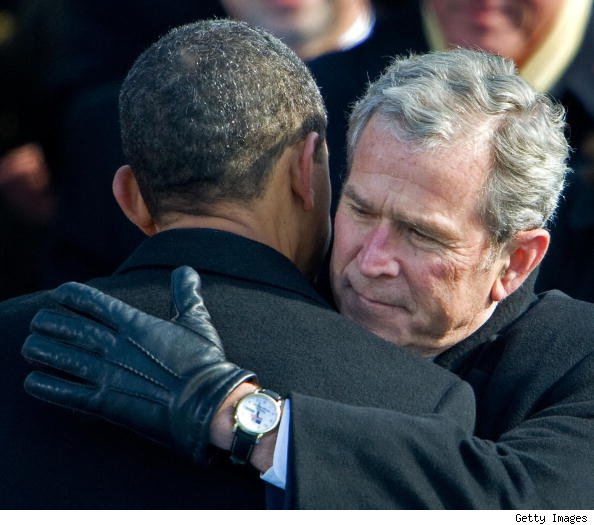 empire-bush-obama