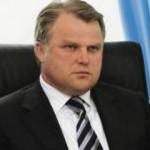 saratov-mayor-somov