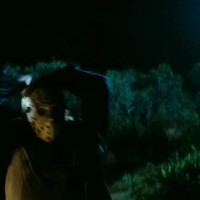 "Movie Review: ""Friday the 13th"" Explained"