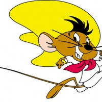 Andale! Andale! Arriba! Arriba! Gringos Try To Catch Speedy Gonzales! Whoops, Guess Eric Holder Never Watched Looney Tunes