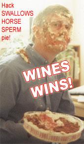 wines-wins1