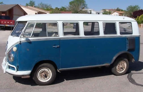 1965_vw_split_window_van_5