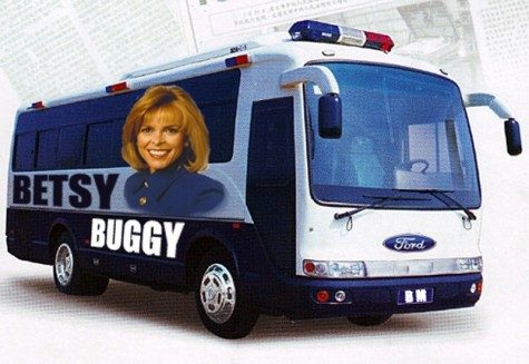 betsy-buggy