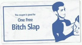 bitch-slap1