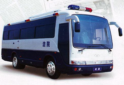 chinese-deathvan1