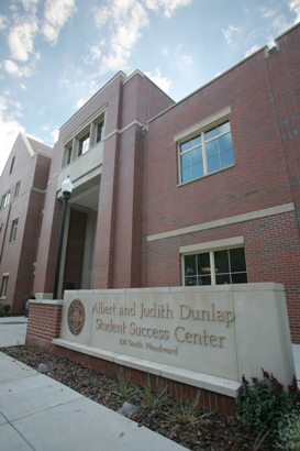 dunlap-student-success-center1