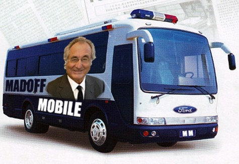 madoff-mobile1