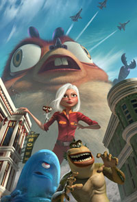 maincharacters-monstersvsaliens