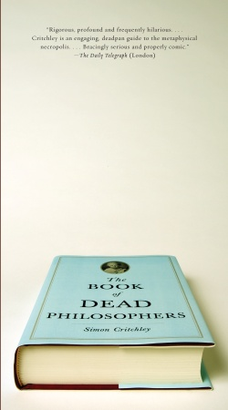 the_book_of_dead_philosopherslarge