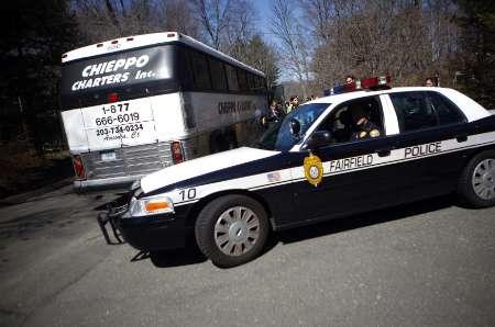 aig-bus-cop12