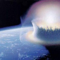 Anti-Asteroidites Launch Smear Campaign Against Chicxulub