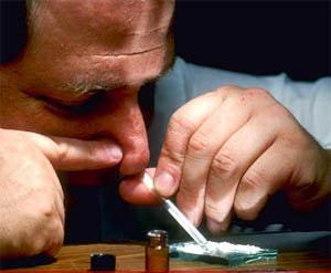 cocaine-addiction-5069_0