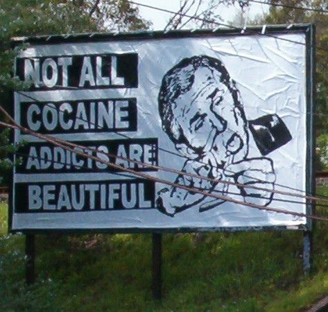 cocaine-addicts2