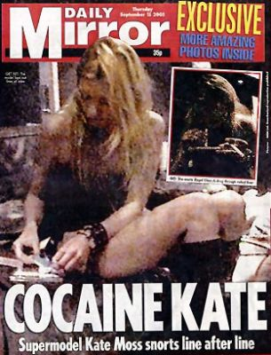 cocaine-kate