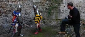 english-knights