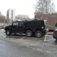 hummer-russia2