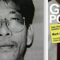 Radio Segment: Mark Ames Talks About Jiverly Voong, The Rampage Killer Who Wasn't There
