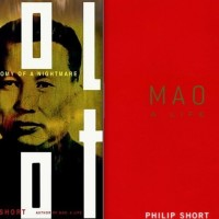 eXiled Radio: Host John Dolan Talks Genocide & Monsters With Pol Pot Biographer Philip Short