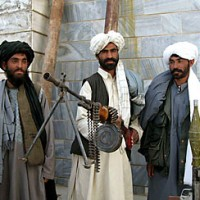 taliban-pakistan1
