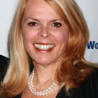"American Mass-Murderer: Betsy McCaughey Labeled ""The Woman Who Killed Health Care"" By Daily Beast..."