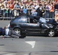dutch-parade1
