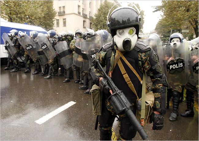 georgia-police1