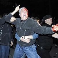 georgia-protest2