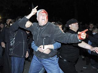 georgia-protest21