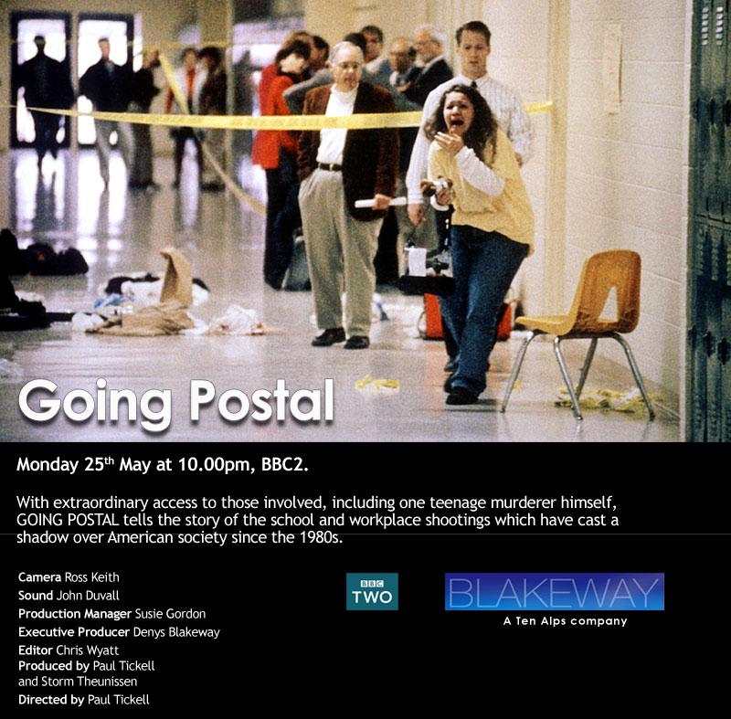http://exiledonline.com/wp-content/uploads/2009/05/going_postaltxcard21.jpg