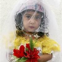 saudi-child1