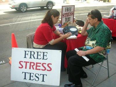 stress-test1