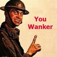 wanker1