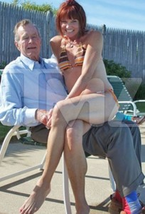 bush-sr-with-lapdancer1