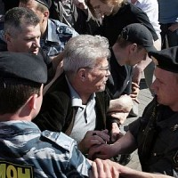 RUSSIA-OPPOSITION-DEMO-POLITICS