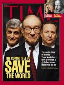 time-cover-greenspan1