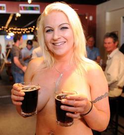 topless_barmaid