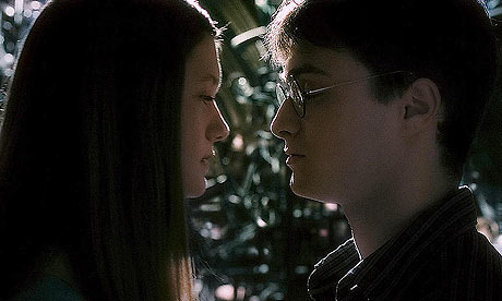 a-scene-from-harry-potter-001