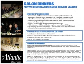 atlanticsalon1