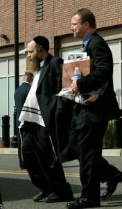 rabbi_bust