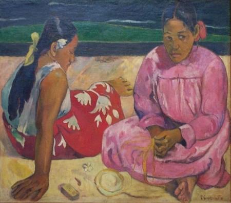 tahitian-women1
