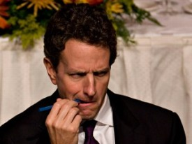 Geithner angry1