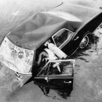 Mary Jo Kopechne On Sen. Ted Kennedy's Tragic Death: An eXiled Online eXclusive!